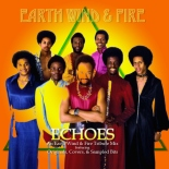 ewf-mix-cover-front