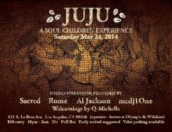 JUJU-Back-v1