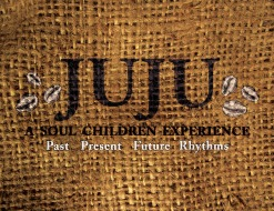 JUJU-WEB-Front
