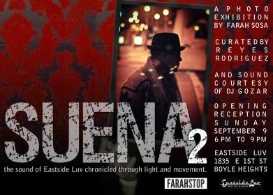 suena2