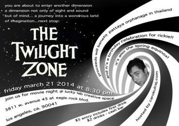 TWILIGHT ZONE FLYER 691x488 1