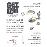 GET RIGHT 033014