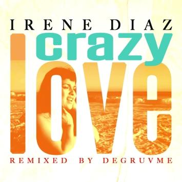 IRENE degruvme mix cover 960 1