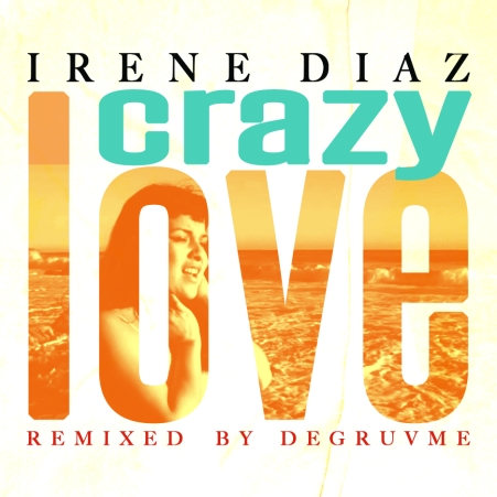 IRENE degruvme mix cover 960 1