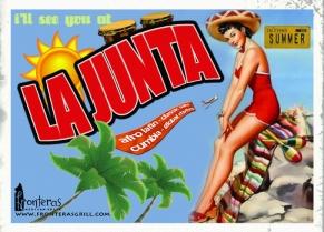 LA JUNTA SUMMER14 691x488