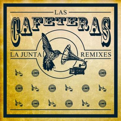 CAFETERAS REMIX BACKDROP 720x720