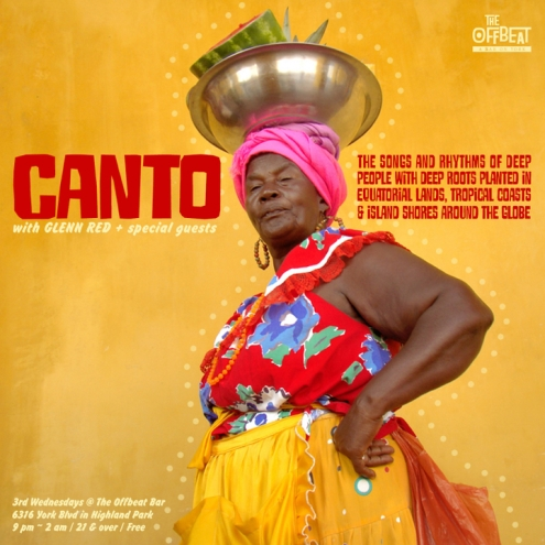 CANTO FLYER 071515