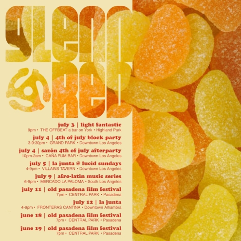 GLENN RED SCHED JUN-JUL 2015 1