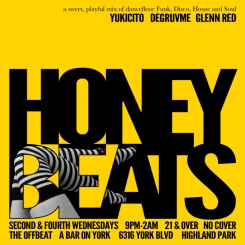 HONEY BEATS MAR15 FLYER 720x
