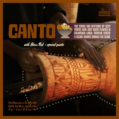 CANTO 2 081915 Flyer