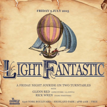 LIGHT FANTASTIC 070315 Flyer 720x