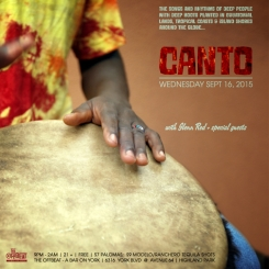 CANTO 3 FINAL Flyer 091615