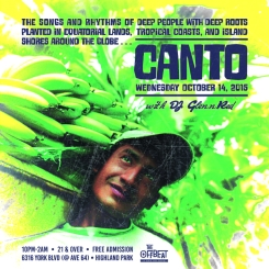 CANTO 4 Flyer 101415 1