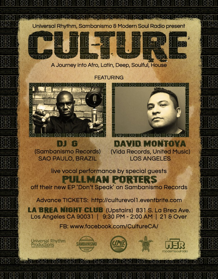 CULTURE Flyer Back 022016