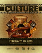 CULTURE Flyer Front 022016