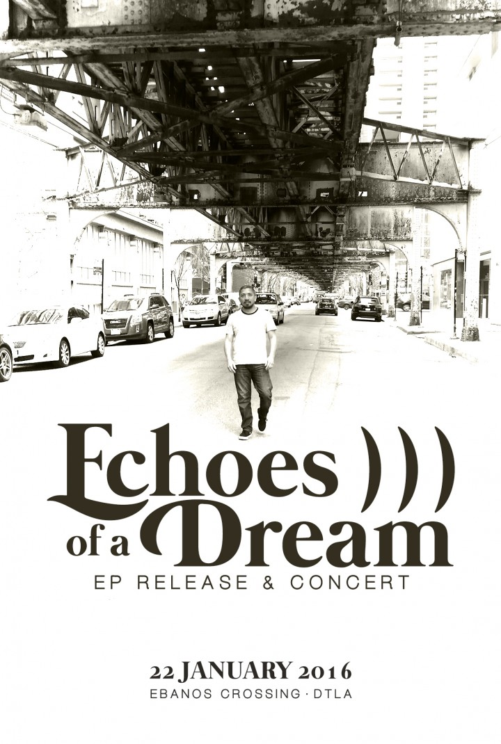 ECHOES 4x6 FRONT