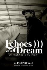 ECHOES 4x6 WeekOf
