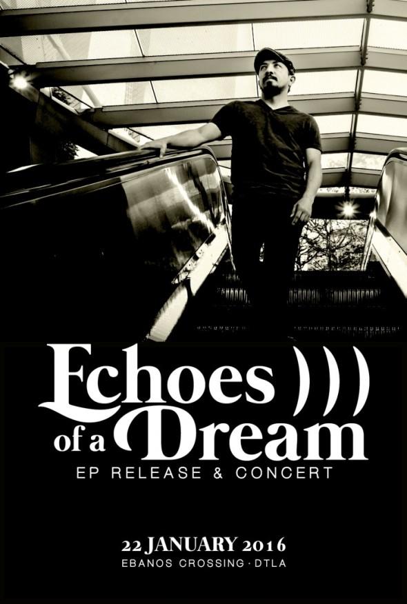ECHOES 4x6 WeekPrior