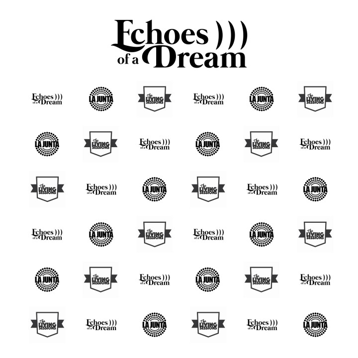 ECHOES Backdrop 1