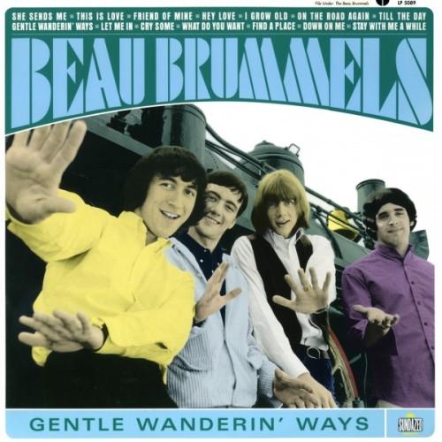 Beau Brummels 1