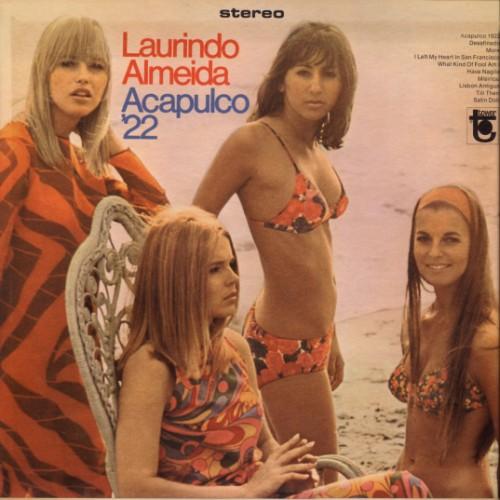 laurindo almeida - acapulco 22