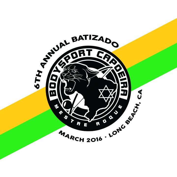 BSC BATIZADO 2016 T Circle