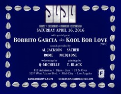 JUJU FLYER APR2016 Back