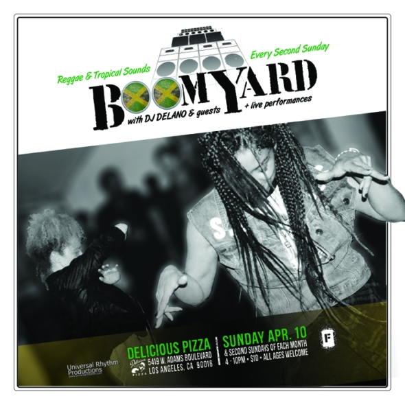 BOOM YARD APR2016 720px SQ