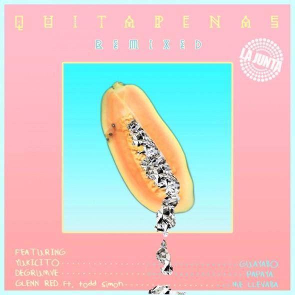 quita_01