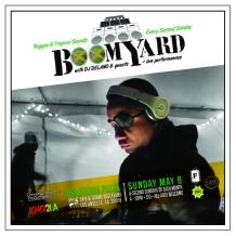 BOOM YARD SQ MAY2016 720px