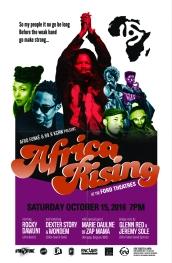 africa-rising-poster-720x1104