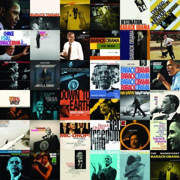 obama-jazz-grid