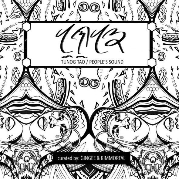 tunog-tao-cover-art