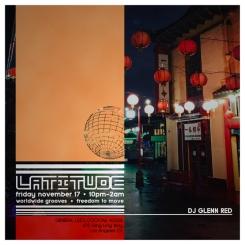 LATITUDE 111717 SQ720