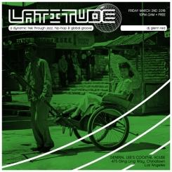LATITUDE 030218 SQ720