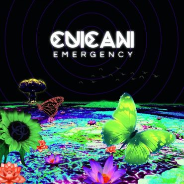 CUICANI Emergency S1