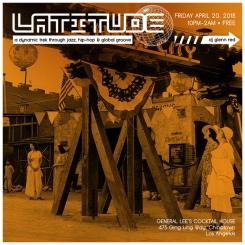 LATITUDE 042018 SQ720