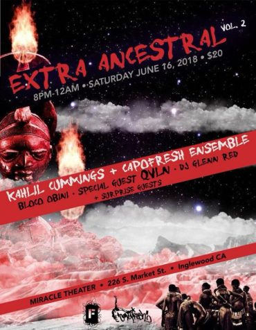 Extra Ancestral 2 061618