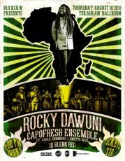 ROCKY x CAPOFRESH 081618 875px