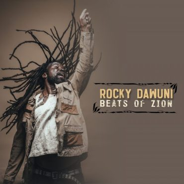 ROCKY BoZ Single Art v2-0