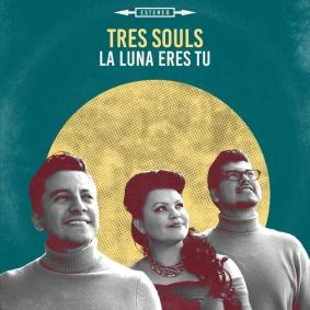 TRES SOULS La Luna art v5-0 720px