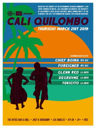 CALI QUILOMBO v2-0 875px