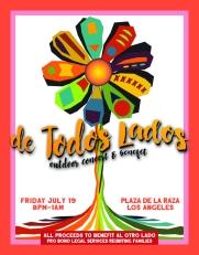 DE TODOS LADOS Print S1 720px