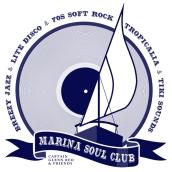 MARINA SOUL CLUB Logo v1-0 720px