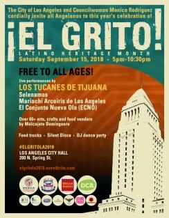 CC EL GRITO LA 091518 ENG 875px