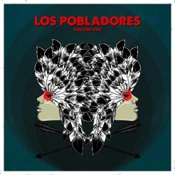LOS POBLADORES VOL1 Cover Art S1 720px