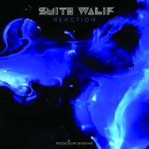 SMITH WALIF Reaction art S1 720px