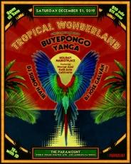 TROPICAL WONDERLAND 122119 v1-0 720px