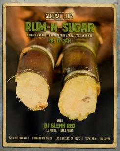 RUM-N-SUGAR 011720 720px