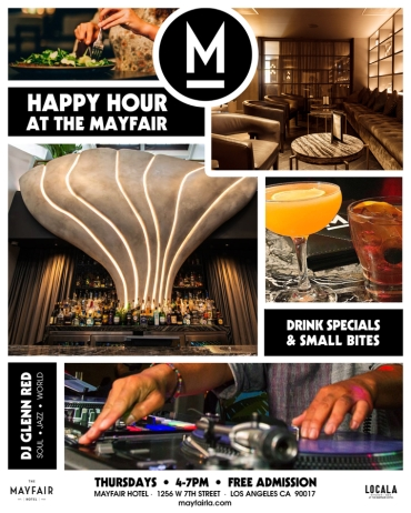 MAYFAIR HAPPY HOUR flyer FEB2020 720px